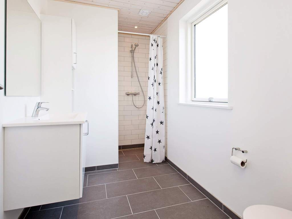 Zusatzbild Nr. 12 von Ferienhaus No. 58282 in Rødby