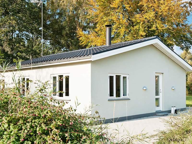 Umgebung von Ferienhaus No. 58387 in Glesborg