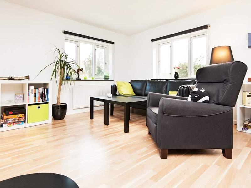 Zusatzbild Nr. 01 von Ferienhaus No. 58387 in Glesborg