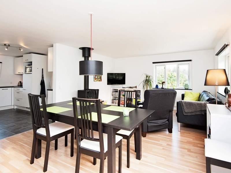 Zusatzbild Nr. 02 von Ferienhaus No. 58387 in Glesborg