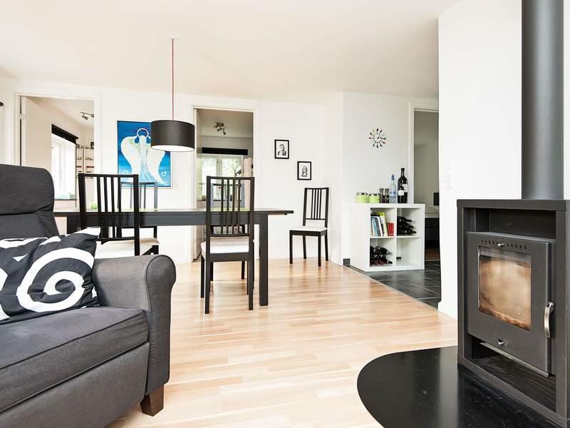 Zusatzbild Nr. 03 von Ferienhaus No. 58387 in Glesborg