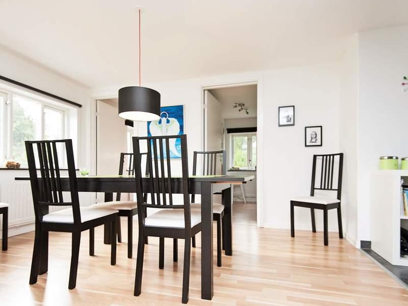 Zusatzbild Nr. 04 von Ferienhaus No. 58387 in Glesborg