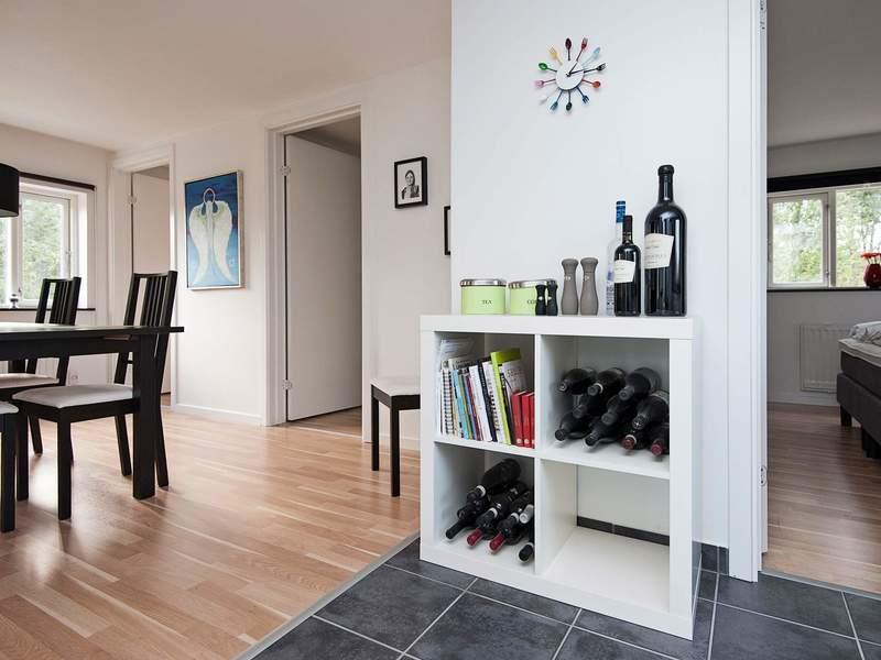 Zusatzbild Nr. 05 von Ferienhaus No. 58387 in Glesborg
