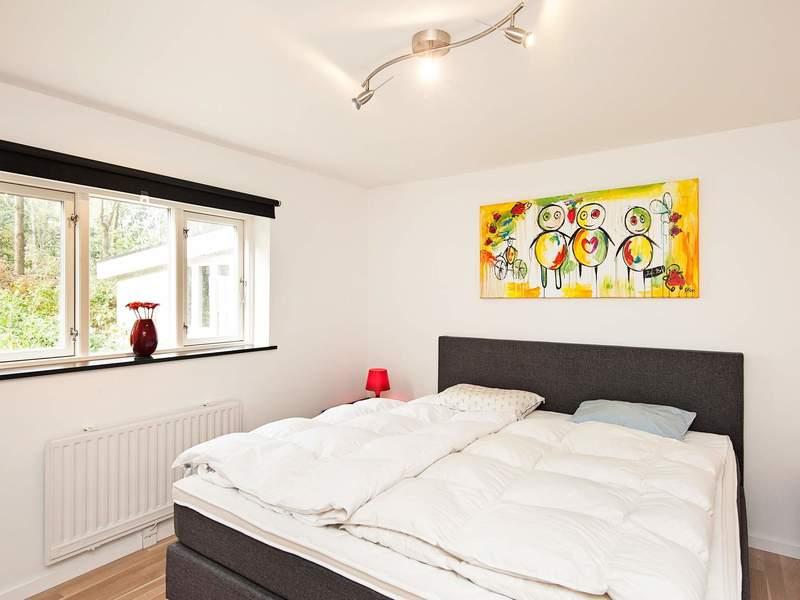 Zusatzbild Nr. 09 von Ferienhaus No. 58387 in Glesborg