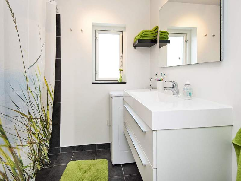 Zusatzbild Nr. 11 von Ferienhaus No. 58387 in Glesborg
