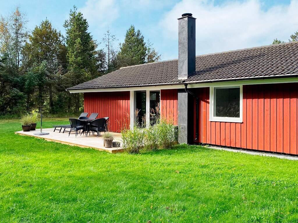 Zusatzbild Nr. 02 von Ferienhaus No. 58389 in Jerup