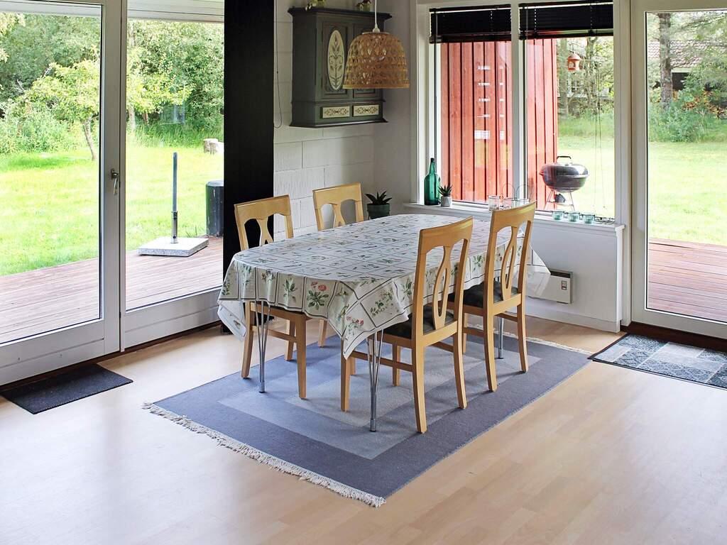 Zusatzbild Nr. 07 von Ferienhaus No. 58389 in Jerup