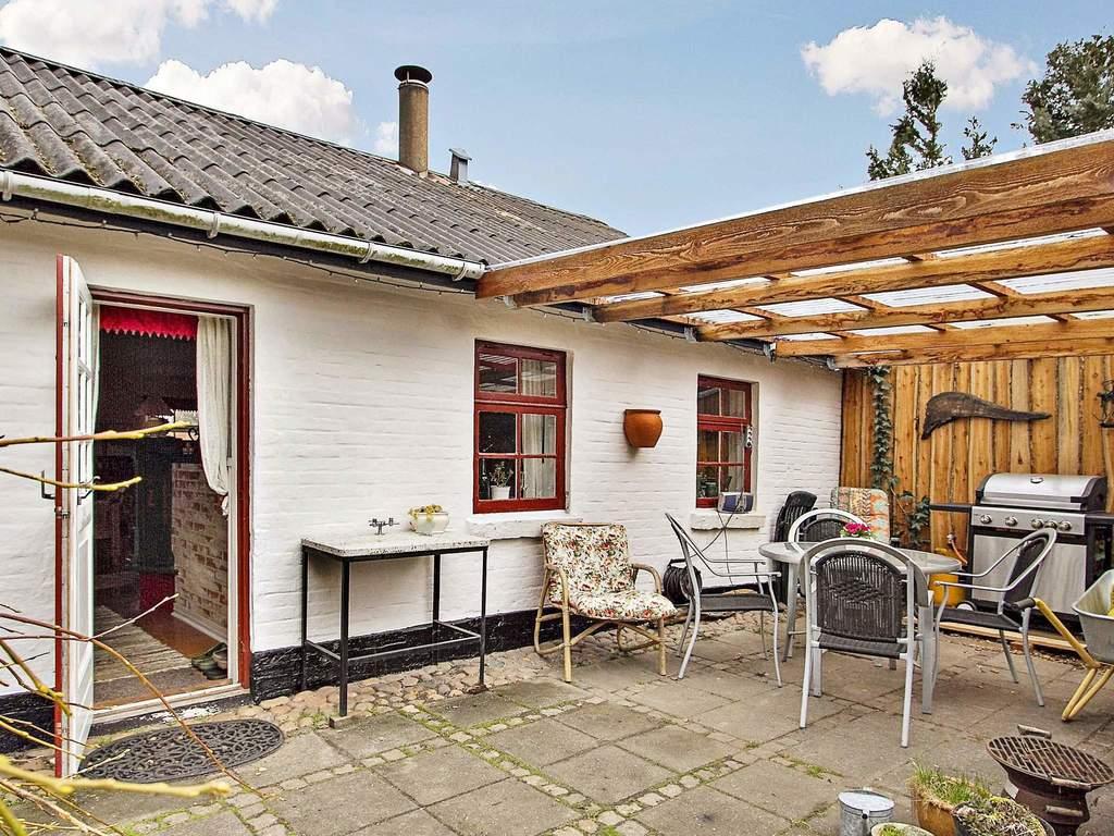 Detailbild von Ferienhaus No. 58393 in Bindslev