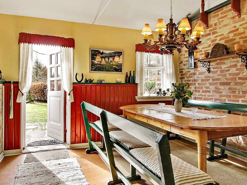 Zusatzbild Nr. 04 von Ferienhaus No. 58393 in Bindslev