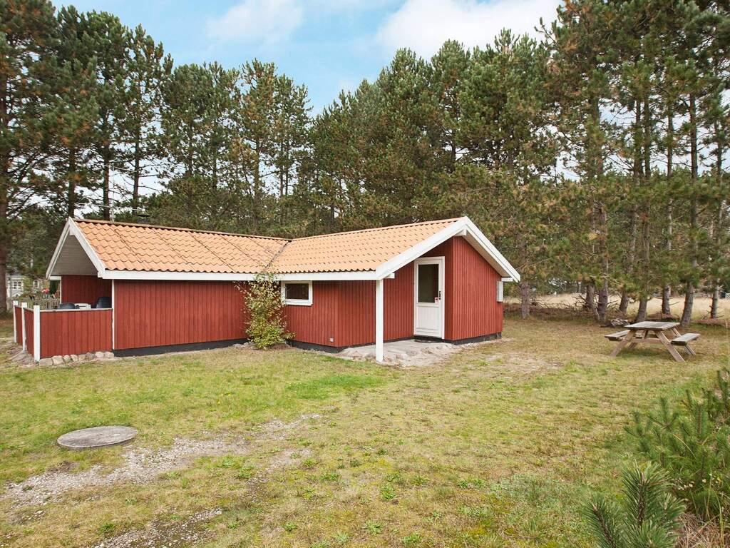 Zusatzbild Nr. 01 von Ferienhaus No. 58398 in R�dby