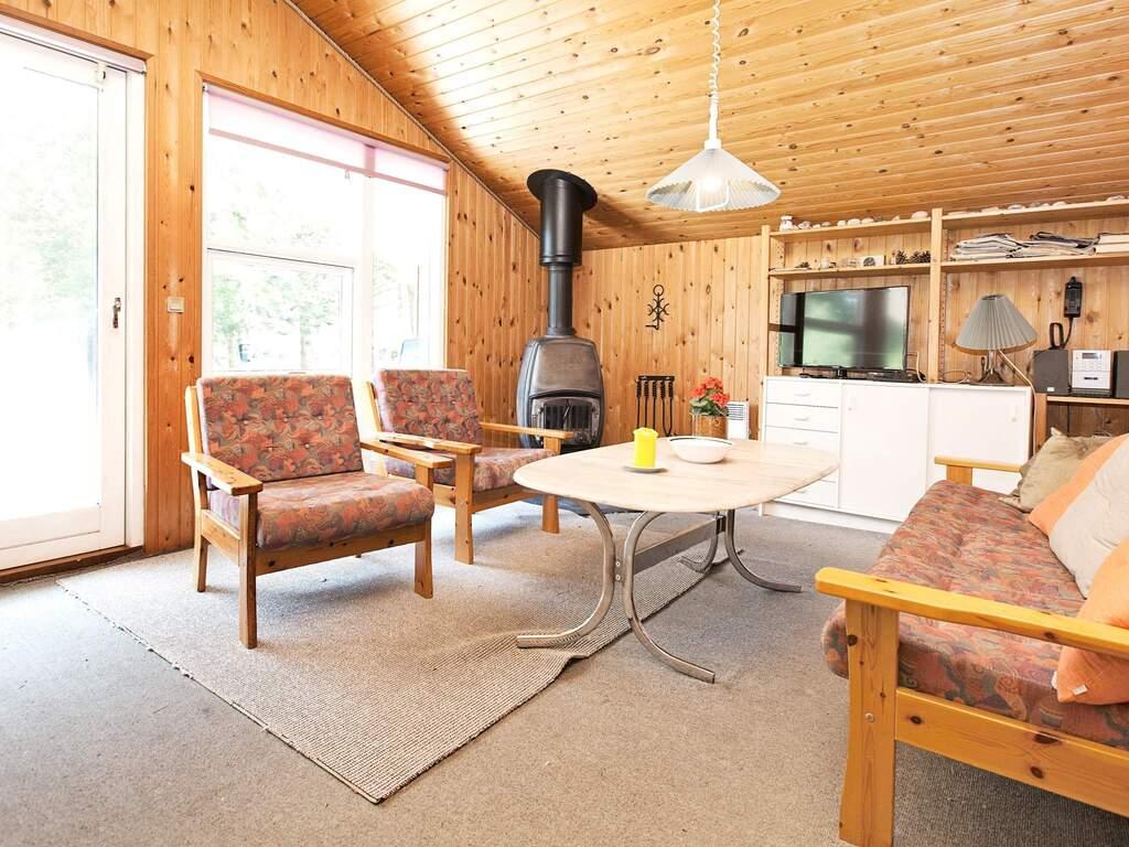 Zusatzbild Nr. 02 von Ferienhaus No. 58398 in R�dby