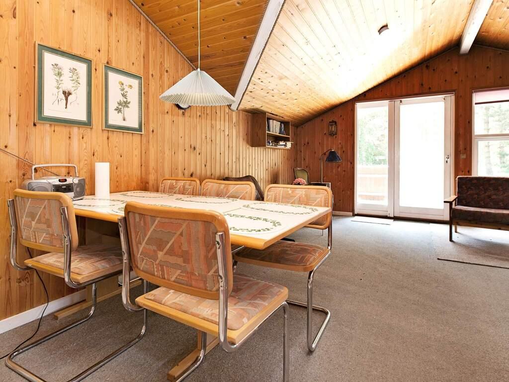 Zusatzbild Nr. 03 von Ferienhaus No. 58398 in Rødby