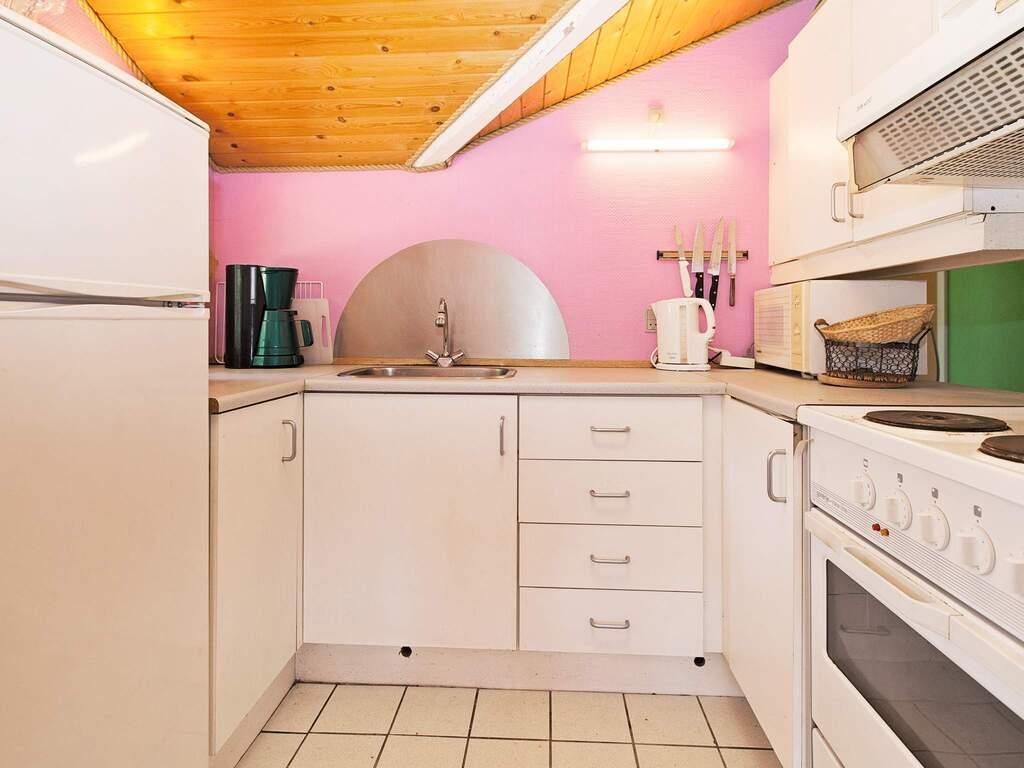 Zusatzbild Nr. 04 von Ferienhaus No. 58398 in Rødby