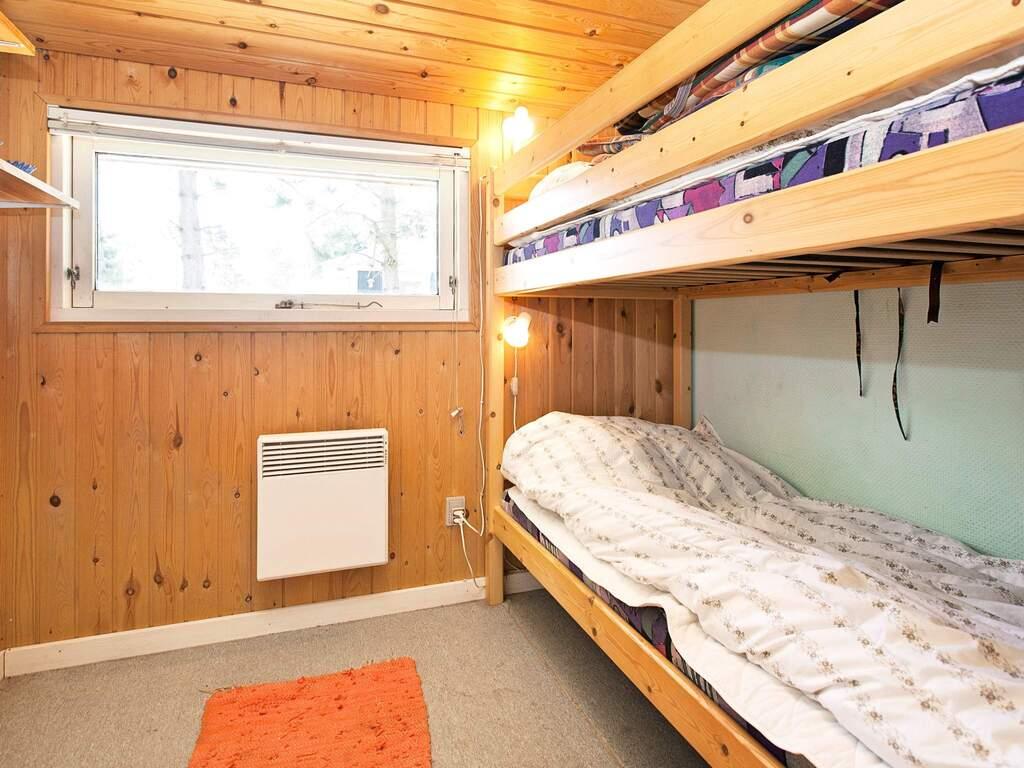 Zusatzbild Nr. 05 von Ferienhaus No. 58398 in R�dby