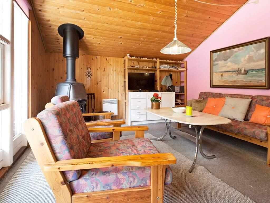 Zusatzbild Nr. 06 von Ferienhaus No. 58398 in R�dby