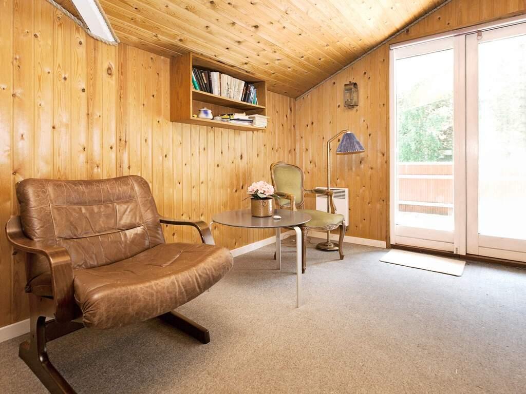 Zusatzbild Nr. 07 von Ferienhaus No. 58398 in Rødby