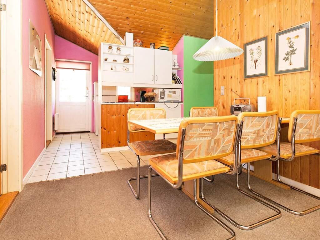 Zusatzbild Nr. 08 von Ferienhaus No. 58398 in R�dby