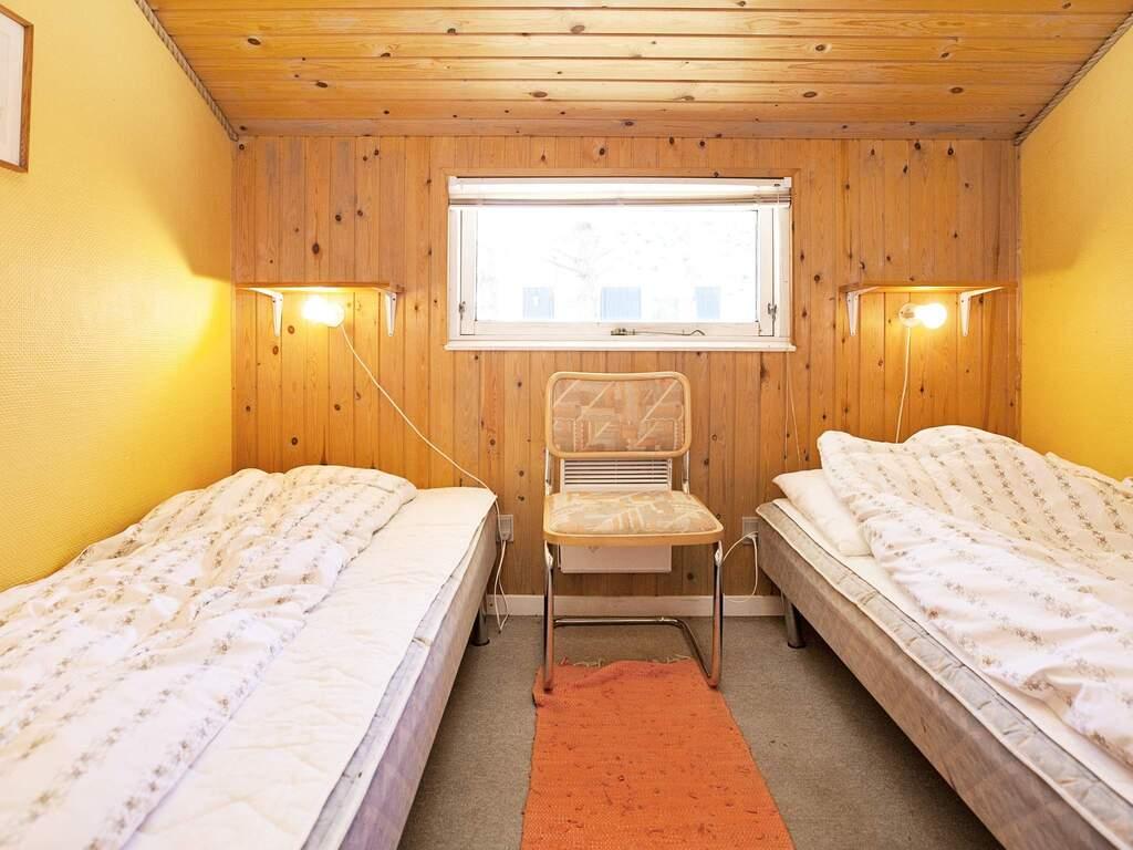 Zusatzbild Nr. 09 von Ferienhaus No. 58398 in Rødby