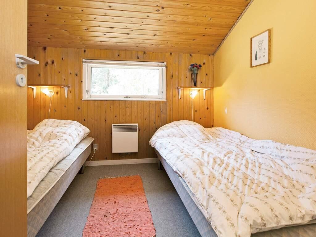 Zusatzbild Nr. 10 von Ferienhaus No. 58398 in Rødby
