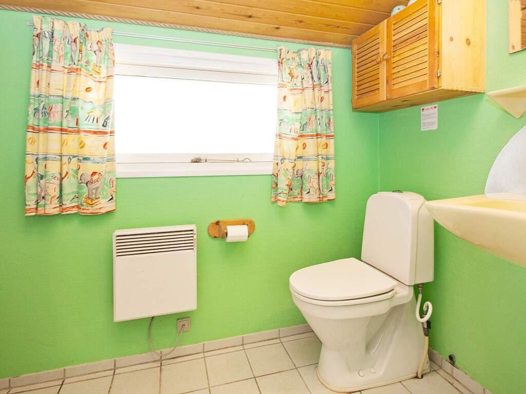 Zusatzbild Nr. 11 von Ferienhaus No. 58398 in R�dby