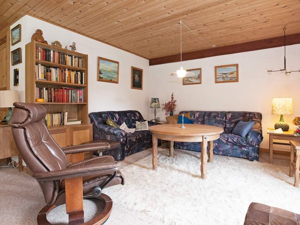 Zusatzbild Nr. 02 von Ferienhaus No. 58399 in Rødby