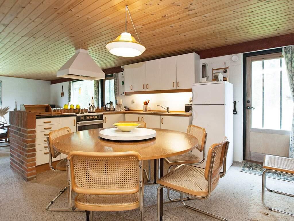 Zusatzbild Nr. 03 von Ferienhaus No. 58399 in Rødby