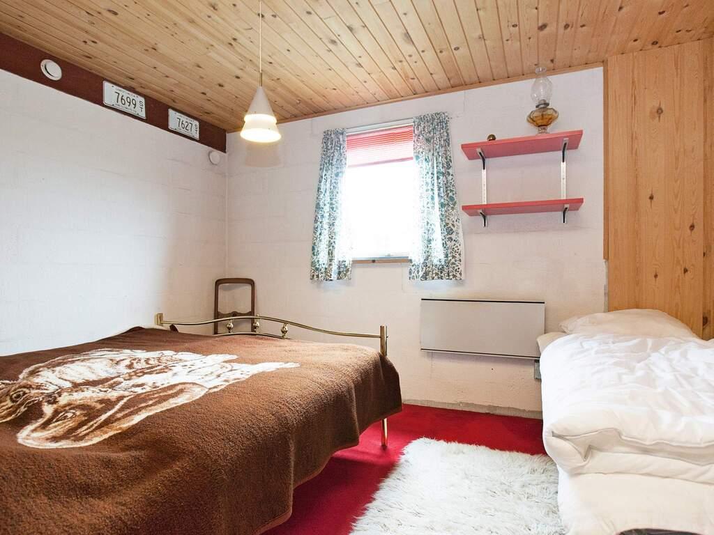 Zusatzbild Nr. 05 von Ferienhaus No. 58399 in Rødby
