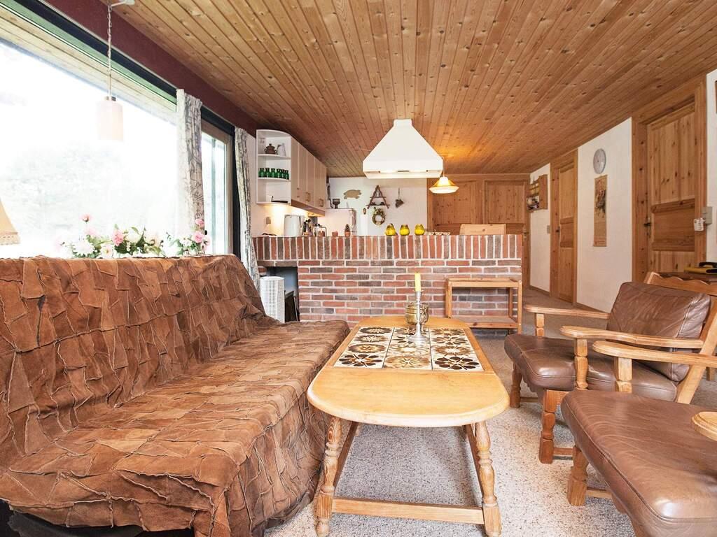 Zusatzbild Nr. 06 von Ferienhaus No. 58399 in Rødby
