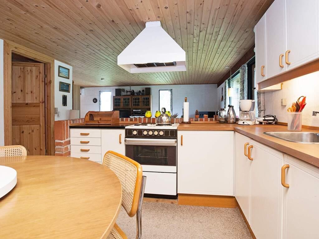 Zusatzbild Nr. 08 von Ferienhaus No. 58399 in Rødby