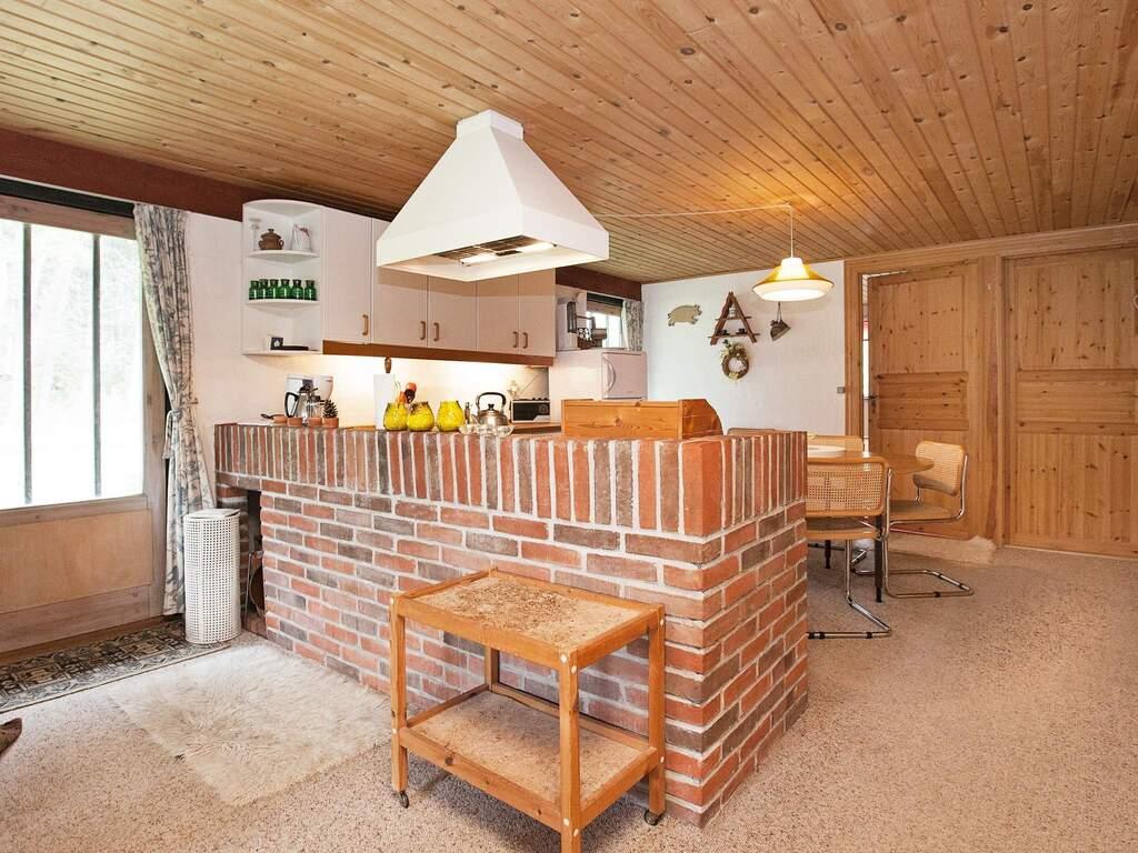 Zusatzbild Nr. 09 von Ferienhaus No. 58399 in Rødby