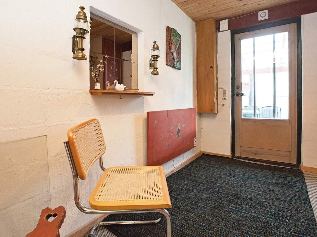 Zusatzbild Nr. 10 von Ferienhaus No. 58399 in Rødby