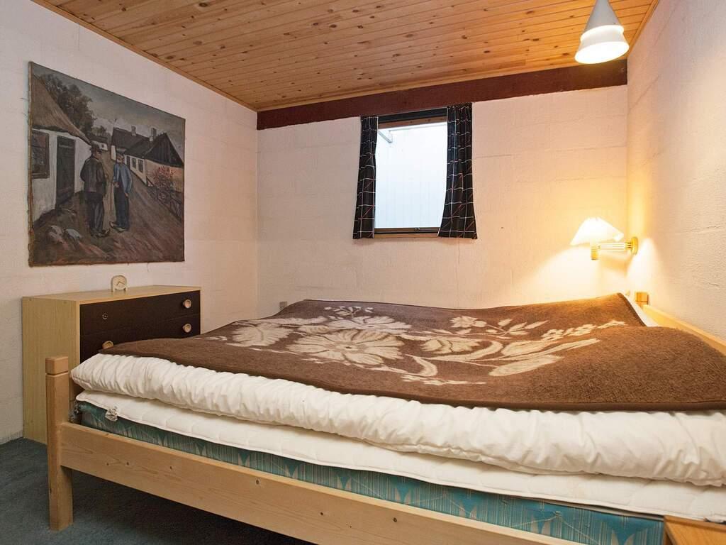 Zusatzbild Nr. 12 von Ferienhaus No. 58399 in Rødby