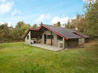 Ferienhaus in Rødby, Haus Nr. 58401 in Rødby - kleines Detailbild