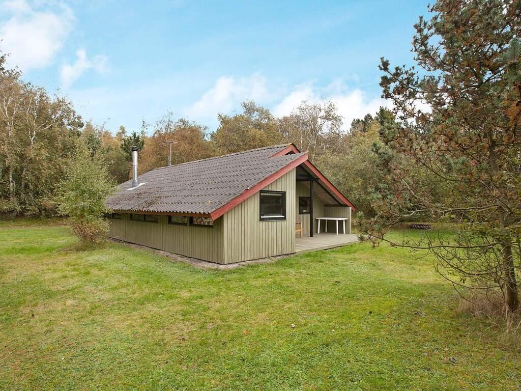 Umgebung von Ferienhaus No. 58401 in Rødby