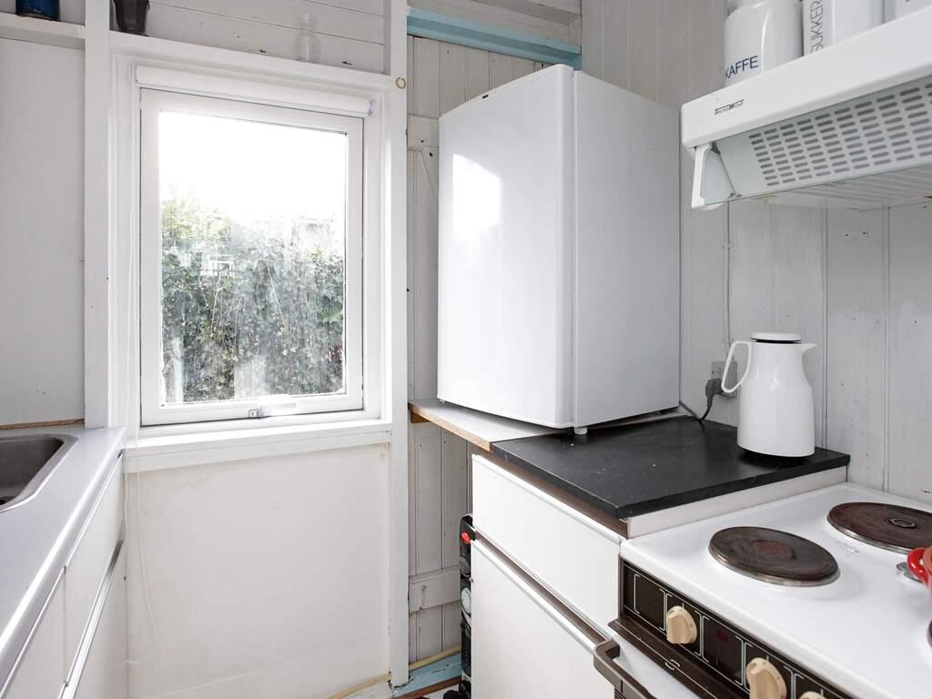 Zusatzbild Nr. 01 von Ferienhaus No. 58629 in Otterup