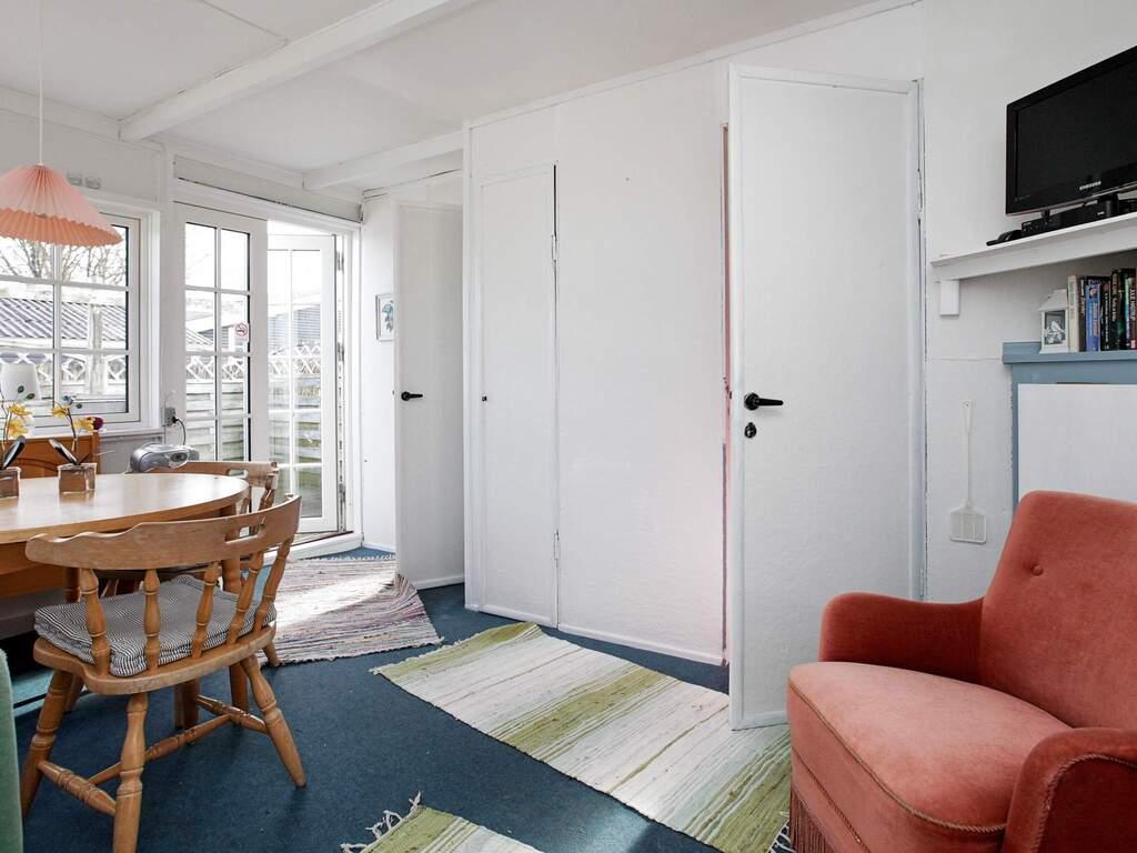 Zusatzbild Nr. 02 von Ferienhaus No. 58629 in Otterup