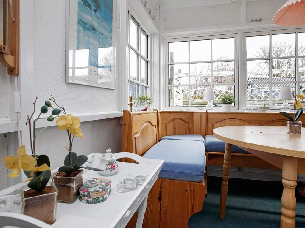 Zusatzbild Nr. 03 von Ferienhaus No. 58629 in Otterup
