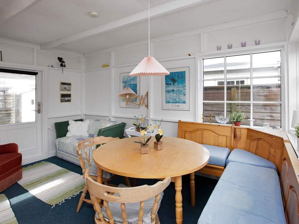 Zusatzbild Nr. 04 von Ferienhaus No. 58629 in Otterup