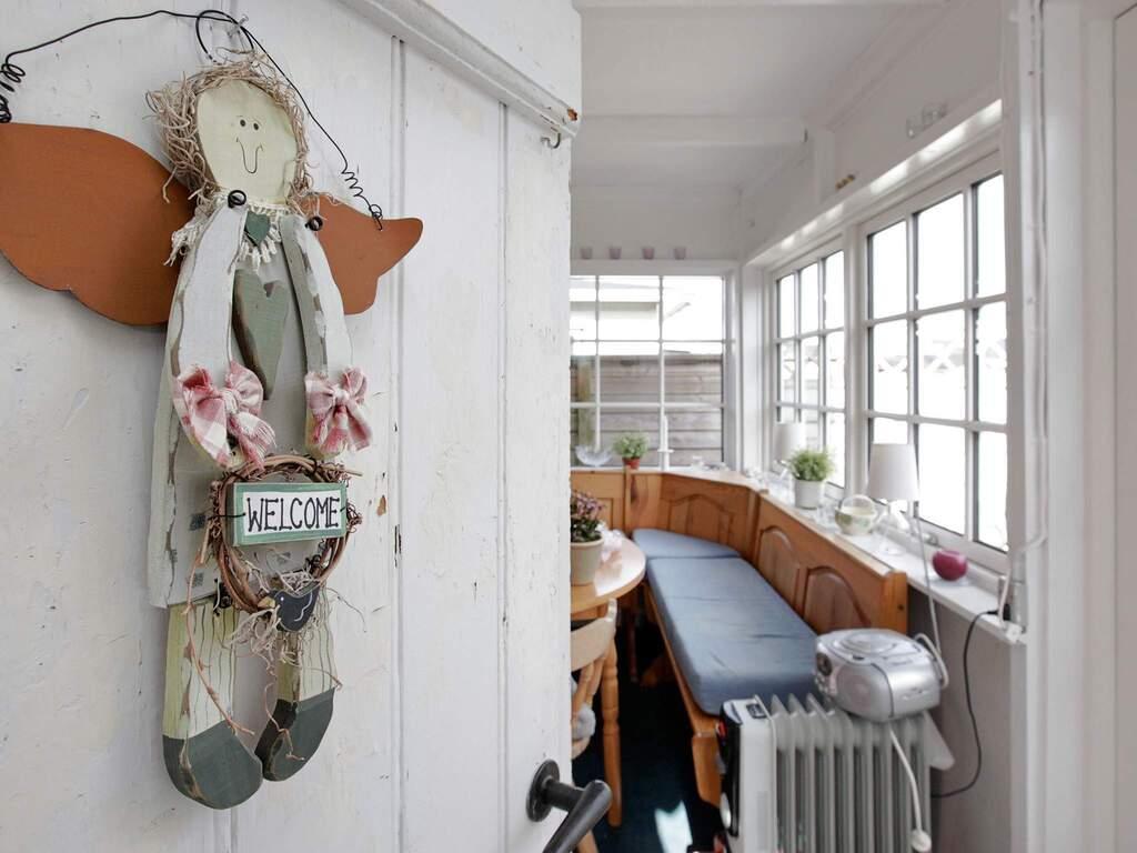 Zusatzbild Nr. 06 von Ferienhaus No. 58629 in Otterup