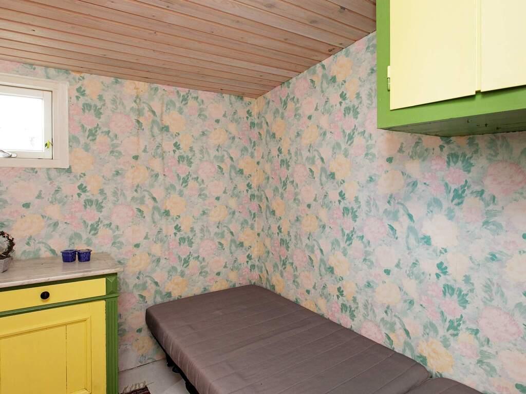 Zusatzbild Nr. 09 von Ferienhaus No. 58629 in Otterup