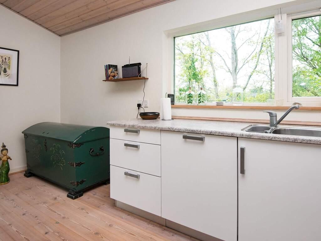 Zusatzbild Nr. 02 von Ferienhaus No. 58858 in B�rkop
