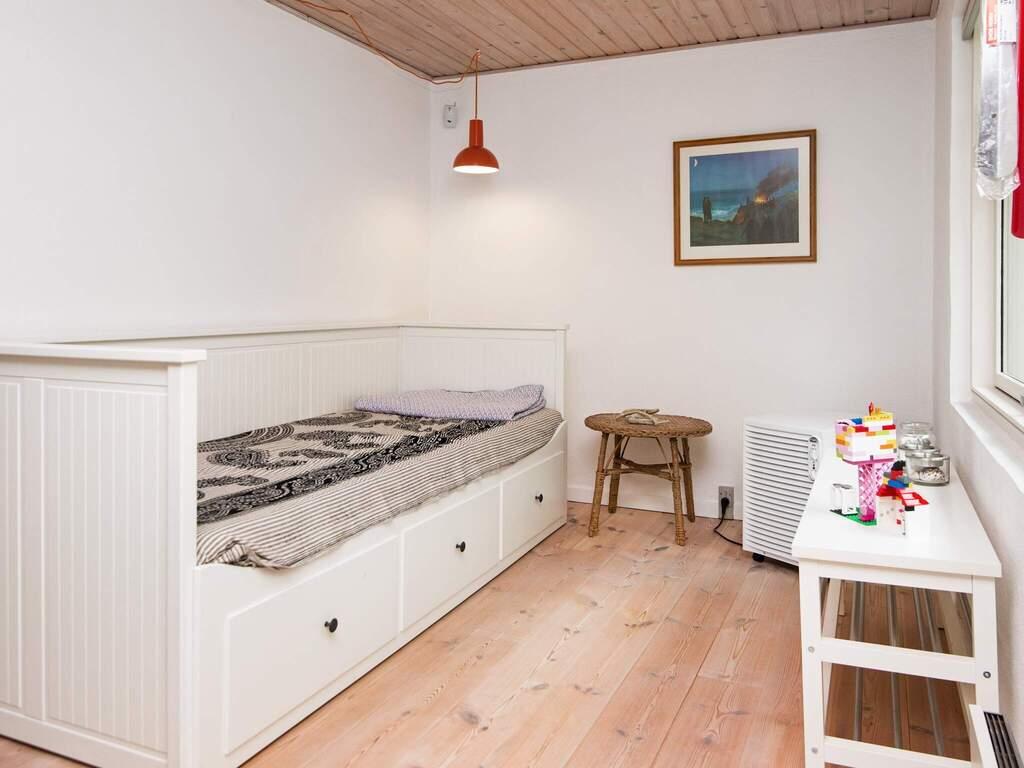 Zusatzbild Nr. 04 von Ferienhaus No. 58858 in B�rkop