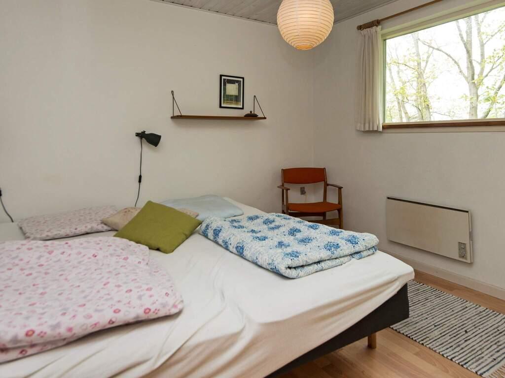 Zusatzbild Nr. 05 von Ferienhaus No. 58858 in B�rkop