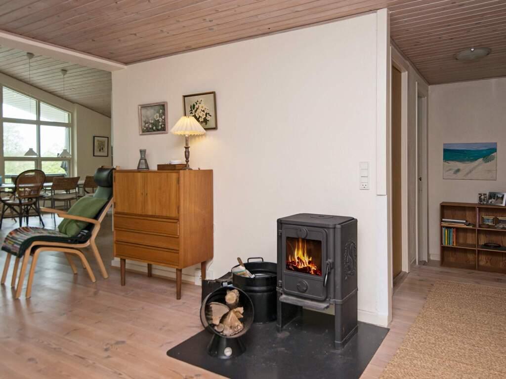 Zusatzbild Nr. 07 von Ferienhaus No. 58858 in B�rkop