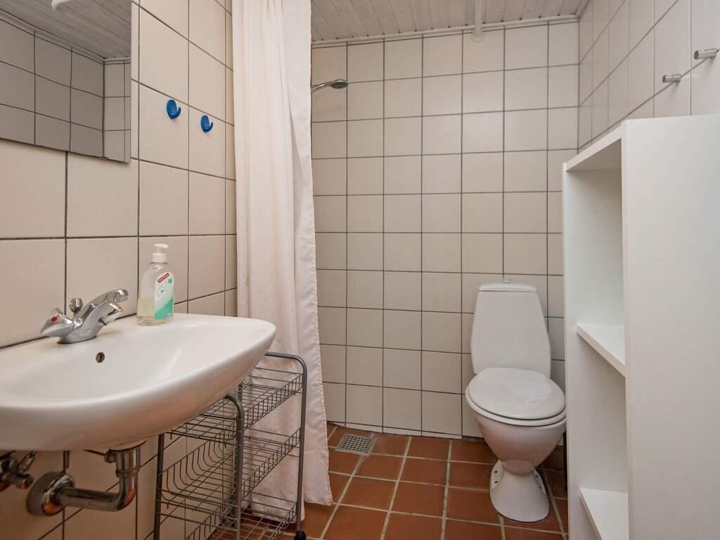 Zusatzbild Nr. 08 von Ferienhaus No. 58858 in B�rkop