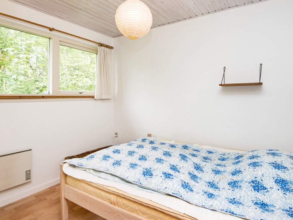 Zusatzbild Nr. 10 von Ferienhaus No. 58858 in B�rkop