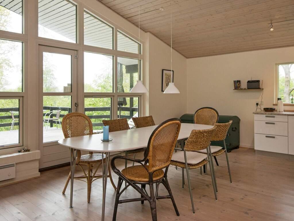 Zusatzbild Nr. 13 von Ferienhaus No. 58858 in B�rkop