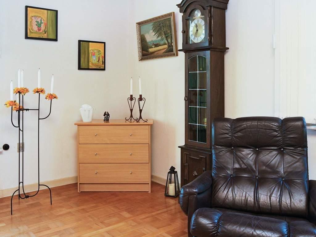 Zusatzbild Nr. 04 von Ferienhaus No. 59250 in Øster Assels