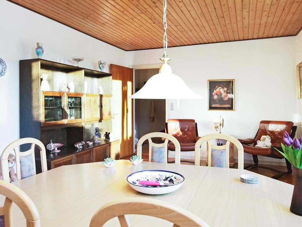 Zusatzbild Nr. 05 von Ferienhaus No. 59250 in Øster Assels