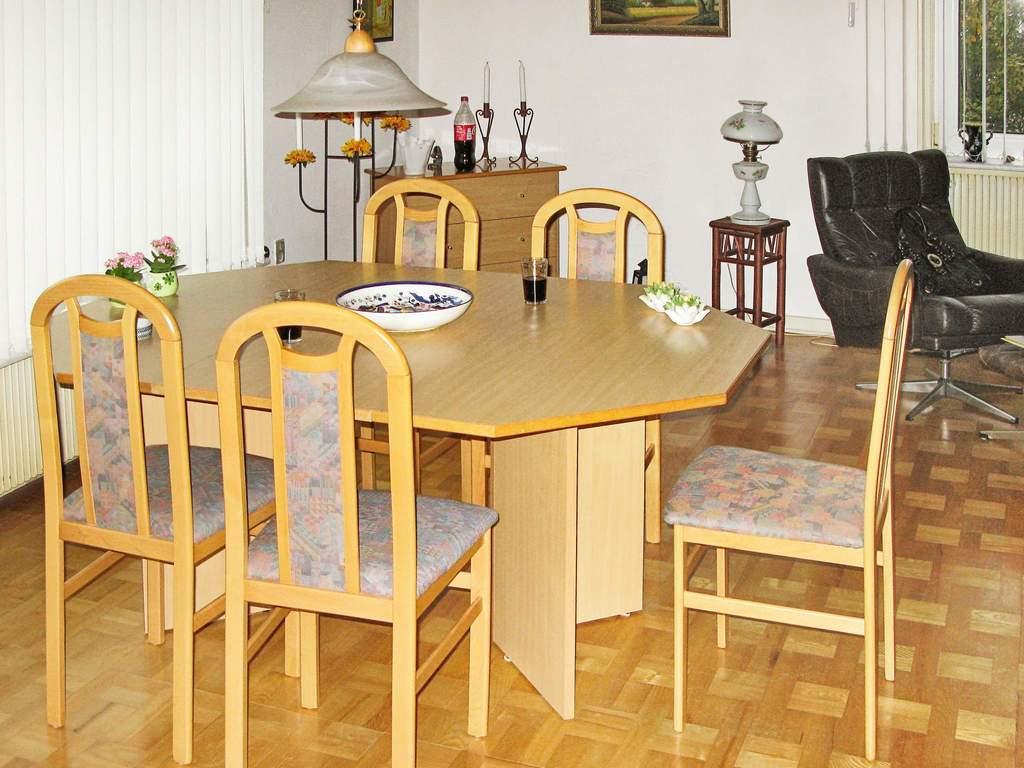 Zusatzbild Nr. 06 von Ferienhaus No. 59250 in Øster Assels